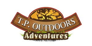 TP Outdoors Adventures